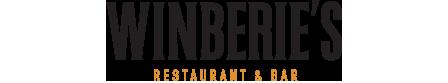 Winberie's Restaurant logo